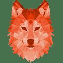Wolftech.cl - Servicio Técnico Computacional